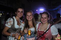 Oktoberfest-2017-293.jpg