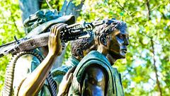 2017.10.18 War Memorials, Washington, DC USA 9629