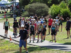 "The Avanti Plus Long and Short Course Duathlon-Lake Tinaroo • <a style=""font-size:0.8em;"" href=""http://www.flickr.com/photos/146187037@N03/37532325772/"" target=""_blank"">View on Flickr</a>"
