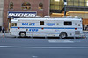 NYPD CD 4077 (Emergency_Vehicles) Tags: newyorkpolicedepartment nypd cd 4077 communicationsdivision commandpost