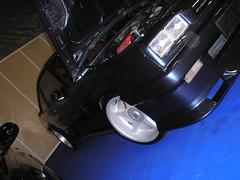 Auto Show 2006 004