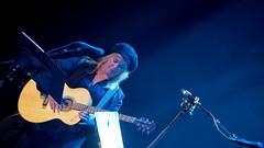 Blues set 3 2 (Roger Hennum) Tags: steinar albrigtsen monika nordli the daily blues longyearbyen