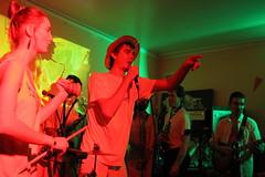 IMG_8553 (lfbarragan_19) Tags: jazz concert fela kuti africa estonia tallinn euphoria live music afrotallinnbeat