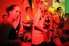 IMG_8540 (lfbarragan_19) Tags: jazz concert fela kuti africa estonia tallinn euphoria live music afrotallinnbeat