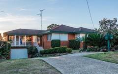 23 Carver Crescent, Baulkham Hills NSW