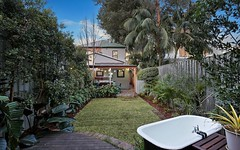 10 Lackey Street, St Peters NSW