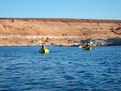 hidden-canyon-kayak-lake-powell-page-arizona-southwest-0502