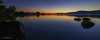 Coucher de soleil sur le Lac de Neuchâtel (Switzerland) (christian.rey) Tags: sunset lac neuchâtel lacdeneuchâtel coucherdesoleil coucher soleil paysage landscape see swiss switzerland suisse fribourg broye corbière plage beach sony alpha a7r2 a7rii 1635