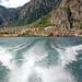 Limone sul Garda - Rückfahrt nach Riva
