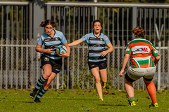 JK7D0160 (SRC Thor Gallery) Tags: 2017 sparta thor dames hookers rugby