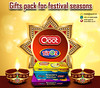 Gifts packs from Qoots and Titoz for festival season (qootmasti1) Tags: festivalseason diwalifestival thisfestival giftpack foodgifts friends happydiwali newdelhi facebooklove southdelhi party trends musthaves indian indianfood