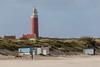 Leuchtturm Texel (oliver_hb) Tags: texel niederlande holland leuchtturm leuchtturmtexel strand meer