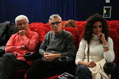 Film Festival Popoli e Religioni 2007 (875)