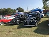 28209363-B1AE-4AFB-986A-0D1D298751ED (komissarov_a) Tags: annual crossroads russellmemoriallibrary classic carshow friends library 2017 lindale corvette camaro mustang ford packard dodge rolceroyce coolcars people makes models antique historical sunshine enthusiasts komissarova streetphotography canon 5dm3 mark3 rgb cadillac fun auto automobile ancient collectable old restored master hobby amazing road drivable ride gm beatle bug firebird thunderbird studebaker sale trade willys ww2 plymouth collectibles funny interesting мустанг форд шевроле виллис студебекер додж коллекционные автомобили texas harvest hustle iphone