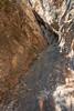 DSC01843 (cassolclaudio) Tags: montagna ferrata rio secco trento