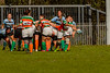 JK7D0284 (SRC Thor Gallery) Tags: 2017 sparta thor dames hookers rugby