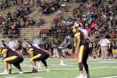 VFBvsHarlandale (1231) (TheMert) Tags: floresville texas high school football friday night lights harlandale indians cheer marching mighty tiger band