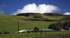 Waimea Hawaii Parker Ranch (NGC7635) Tags: waimea parker rqnch