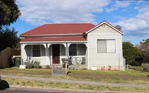 116 Rawlinson Street, Bega NSW