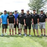 "Wrestling Golf Outing 2017<a href=""http://farm5.static.flickr.com/4457/37728894792_96fe1d8c5f_o.jpg"" title=""High res"">∝</a>"