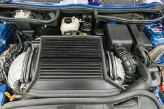 20170916_Donington MSVR Cooper Q_007