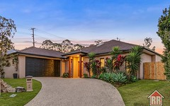16 Bend Court, Eatons Hill QLD