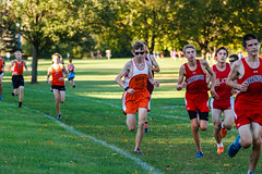 JHHS-Track_20171016-170226_422 (sam_duray) Tags: 201718 hersey herseyxc jhhs john mslchampionship athletics crosscountry publish sports