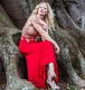 DURBANPARK3 (acemodel71) Tags: elitemodel reddress freelancemodel swedish swedishmodel posing pageantdress beautypageant blond blondmodel blondhair beautiful fitnessmodel durban southafrica mrsuniverse2017 highheels goldenhighheels modeling topmodel