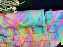 DSC_0197 (gobucks2) Tags: blink art ohio cincinnatiohio cities fall2017