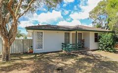 11 Pindari Crescent, Taree NSW