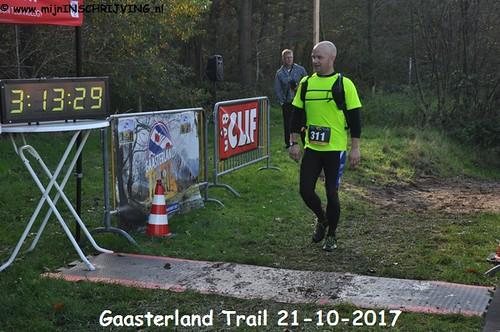 GaasterlandTrail_21_10_2017_0308