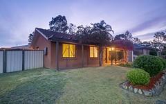 18 Evelyn Crescent, Thornton NSW