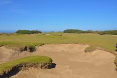 15 (bigeagl29) Tags: pacific dunes golf course bandon resort oregon or coastline beach landscape scenic scenery