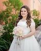 bridal session-5 (Karina Franco Wedding Photography) Tags: thepearl sanantonioweddingphotography karinafrancoweddingphotography weddingphotography bridalsession