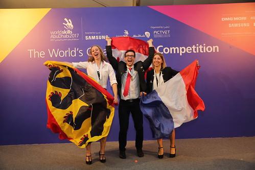 worldskills2017_winnerscircle-148