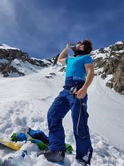 20170330_143003_a (St Wi) Tags: chamonix freeride ski snowboard rossignol armada k2 skiing freeriding snowboarding powder pow gopro snowfrancehautesavoiedeepsnowwinterspringsport brevent flegere grandmontes argentiere aiguilledumidi montblanc mardeglace courmayeur fun goodtimes