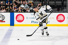 """Nailers_Cyclones_10-21-17-27 • <a style=""""font-size:0.8em;"""" href=""""http://www.flickr.com/photos/134016632@N02/37806523136/"""" target=""""_blank"""">View on Flickr</a>"""