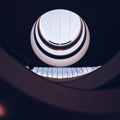 Wings (Olly Denton) Tags: work journalism lecture filming tv circle curves design roof ceiling window balconies view reflection architecture architecturelovers architecturephotography architecturalphotography iphone iphone6 6 vsco vscocam vscooxford vscouk ios apple mac shotoniphone blavatnikschoolofgovernment blavatnik oxforduniversity oxford oxfordshire uk
