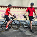 Serk Riders