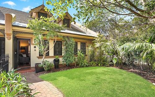 1a/44 William Street, Botany NSW