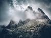 The path (--StadtKind--) Tags: dolomiten dolomites dolomiti mostinteresting mountains berge südtirol south tyrol landschaft landscape landscapephotography nature naturephotography olympusem10markii olympusm124028pro stadtkind