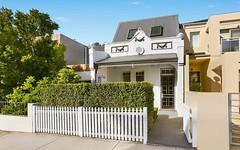 96 Anglesea Street, Bondi NSW