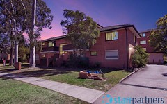 18/77-81 Saddington Street, St Marys NSW