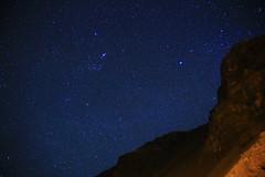 IMG_8173 (felipeloyolar) Tags: maipo yeso embalse 6d canon tamron 2875 cajon astrophotography astro astrofotografia