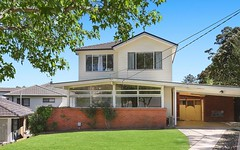 109 Felton Road, Carlingford NSW