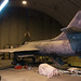 HUNTER-GA11-VL-863-XE707-15-10-17-BENTWATERS-COLD-WAR-MUSEUM