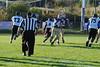 CBA Football (F) vs Albany 2017 (srogler) Tags: cba freshman football 2017