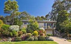 11 Athlone Crescent, Killarney Heights NSW