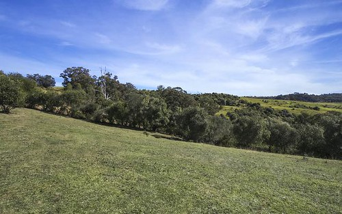 511 Calf Farm Road, Mount Hunter NSW