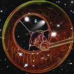 Cosmic Lampshade thumbnail